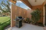 72769 El Paseo - Photo 24