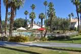 110 Desert Falls Drive - Photo 31