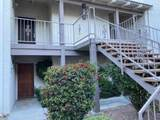 1150 Palm Canyon Drive - Photo 23