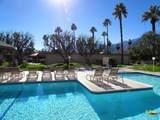 1150 Palm Canyon Drive - Photo 24