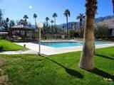 1150 Palm Canyon Drive - Photo 25