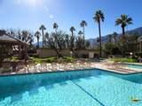 1150 Palm Canyon Drive - Photo 3