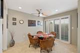 45405 Lupine Lane - Photo 8