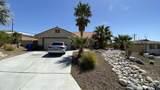9850 San Rafael Drive - Photo 1