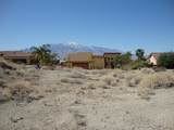 Lot 72 Rayo Del Sol - Photo 4