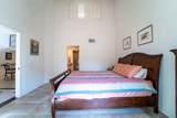 49027 Mariposa Drive - Photo 13