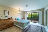 49027 Mariposa Drive - Photo 9