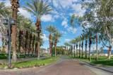275 Vista Royale Circle - Photo 26