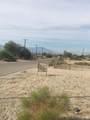 0 Barnacle Drive - Photo 2