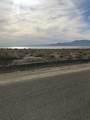 0 Barnacle Drive - Photo 5