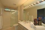 38897 Palm Valley Drive - Photo 17