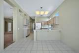 38286 Brandywine Avenue - Photo 16
