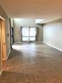 71994 Eleanora Lane - Photo 2