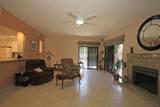 75910 Zambezi Court - Photo 10
