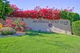 75910 Zambezi Court - Photo 64