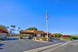 75910 Zambezi Court - Photo 65