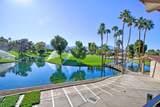 75910 Zambezi Court - Photo 66