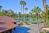 75910 Zambezi Court - Photo 69
