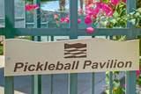 880 Hawk Hill Trail - Photo 41