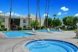 1150 Palm Canyon Drive - Photo 2
