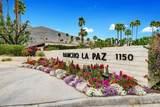 1150 Palm Canyon Drive - Photo 5