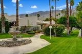 1150 Palm Canyon Drive - Photo 6