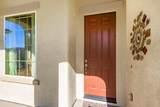 81894 Avenida Estuco - Photo 5