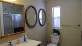 39240 Hidden Water Place - Photo 12