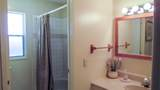 39240 Hidden Water Place - Photo 15