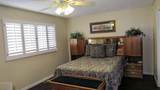 39240 Hidden Water Place - Photo 9