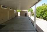 39586 Manzanita Drive - Photo 30