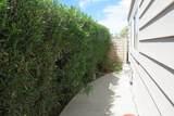 39586 Manzanita Drive - Photo 46