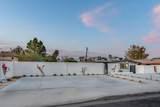 74218 Alessandro Drive - Photo 1