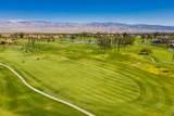756 Montana Vista Drive - Photo 38