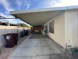 32698 Chiricahua Drive - Photo 14