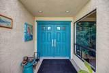 79021 Bayside Court - Photo 1