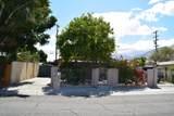 555 East Calle Roca - Photo 22