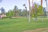 40241 Baltusrol Circle - Photo 22