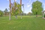 40241 Baltusrol Circle - Photo 23
