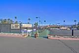 40241 Baltusrol Circle - Photo 53
