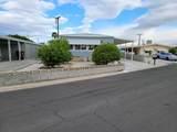 33201 Laredo Circle - Photo 1