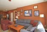 80457 Ullswater Drive - Photo 16