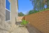 80457 Ullswater Drive - Photo 43