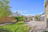 80457 Ullswater Drive - Photo 44
