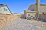 80457 Ullswater Drive - Photo 45