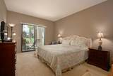 28477 Taos Court - Photo 11