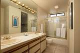 28477 Taos Court - Photo 13