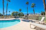28477 Taos Court - Photo 17
