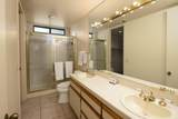 28477 Taos Court - Photo 9