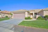 44383 Royal Lytham Drive - Photo 4